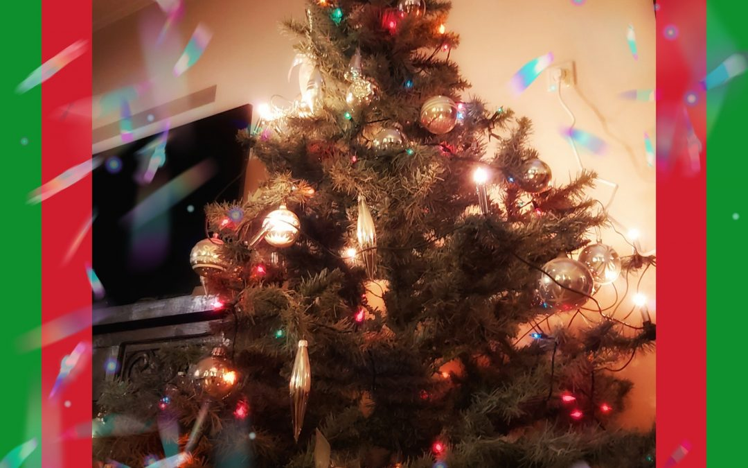 (Kerst)tradities: Ja of nee?