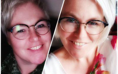 Een half jaar Nooit meer op dieet (Weightloss Mastery)